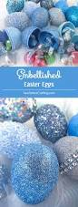 7 Best Images About Easter On Pinterest Spring Projects Woods