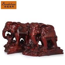 china elephant home gift china elephant home gift shopping guide