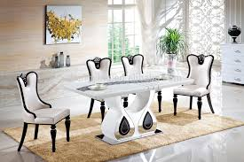 Noble House Dining Chairs Noble House Furniture Home Design Ideas And Pictures
