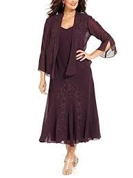 r u0026m richards women u0027s plus size beaded jacket dress mother of the