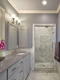 Bathroom Design Small Spaces Bathroom Astonishing Traditional Bathroom Design Ideas