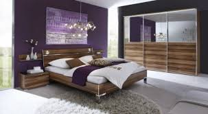 purple bedroom ideas bedroom delightful 15 cool purple bedroom ideas for color