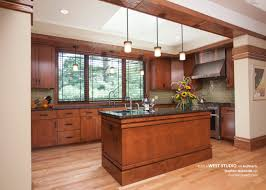 harmonic winds house kitchen prairiearchitect
