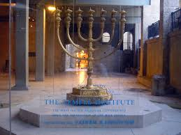 buy a menorah frankel photography photo keywords