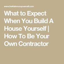 Design Your Own Home To Build Best 25 Build Your Own House Ideas On Pinterest Building Your