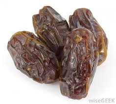 Which Date Is What Is A Date Fruit With Pictures