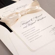 checkerboard wedding invitations checkerboard wedding invitations reduxsquad