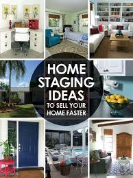 best 25 home staging ideas on pinterest home staging tips