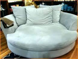 comfy chairs for bedroom teenagers comfy chair for teenager gusciduovo com