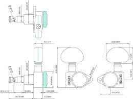 air source heat pump wiring diagram wiring schematics and wiring