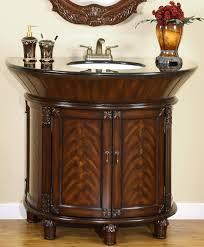 round bathroom vanity cabinets high quality bathroom vanity cabinets silo christmas tree farm