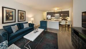 2 Bedroom Apartments In Chicago 12 444 Apartments For Rent In Chicago Il Zumper
