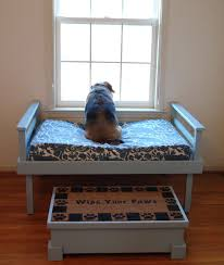 Cats In Dog Beds Unique Stylish Pet Friendly Home Ideas For Your Furry Friends Kukun