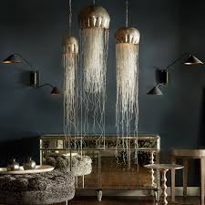 currey and currey lighting lighting currey lighting company with currey pendant lighting also