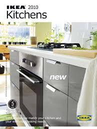 Ikea Kitchen Cabinet Warranty Ikea 2010 Kitchens Sink Countertop