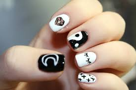 nail polish designs mailevel net