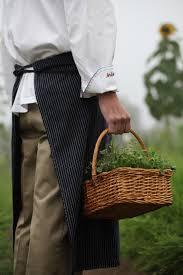 hotel healdsburg announces exclusive u0027farm to fork culinary