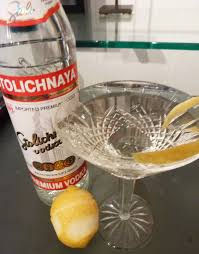 martini twist stoli martini recipe cinema sips