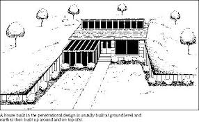 Earth Shelter Underground Floor Plans Earth Sheltered Underground Floor Plans U2013 Gurus Floor