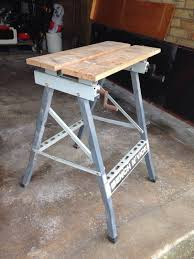 Woodworking Bench South Africa by 22 Amazing Woodworking Bench Gumtree Egorlin Com