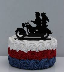 motorcycle cake motorcycle cakes clipart