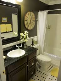bathroom designs pinterest full bathroom designs 25 best small full bathroom ideas on
