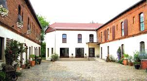 Landhausk He G Stig Kaufen Hotel Landhaus Heinrichshof Jüterbog Günstig Bei Hotel De
