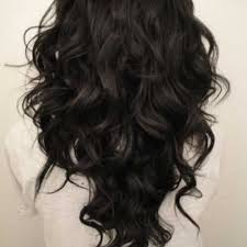 permanent curls for black hair 50 marvelous perm ideas for curly wavy or straight hair hair