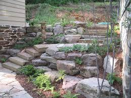 boulders and stones poole u0027s stone u0026 garden poole u0027s stone u0026 garden