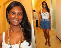 Reblop com on Twitter   NUDES LEAKED  Basketball Wives star Sundy     BustyTeenGallery com jennifer williams nude