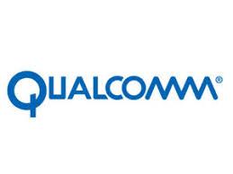 takeover bid broadcom turns up pressure on qualcomm for takeover bid