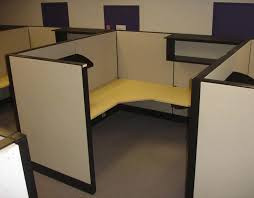 Creative Commercial Interiors Sacramento Office Furniture Office - Used office furniture sacramento