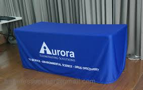 Custom Table Cloths by Compare Prices On Custom Tables Online Shopping Buy Low Price