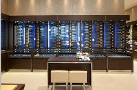 how to store kitchen knives nihonbashi kiya nihombashi tokyo where you can experience both