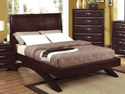 american furniture bedroom sets american furniture kids beds warehouse my apartment story exclusive