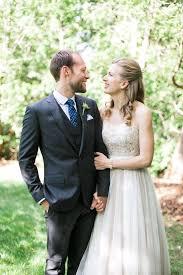 96 best wp bride u0026 groom images on pinterest bride groom