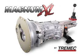 ford mustang gearbox tremec magnum xl t56 6 speed solution to poor shifting in s197