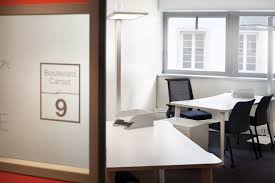 bureaux toulouse location de bureaux à toulouse toulouse georges centres