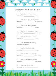 Action Linking Verbs Worksheet Action Verb Worksheet Ela Pinterest Action Verbs Worksheets