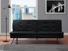 dhp furniture chelsea convertible futon