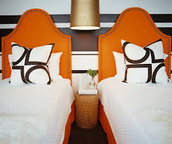 Twin Headboard Upholstered by 124 Best Upholstered Headboards And Beds Images On Pinterest