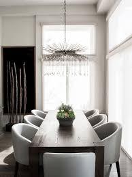 small dining room ideas scintillating small dining room ideas gallery best inspiration
