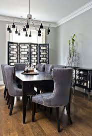 Gray Dining Room Ideas by 74 Best A Mayfair Residence Images On Pinterest Living Spaces