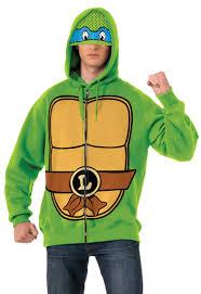 thor halloween costume superhero costumes for men costume craze