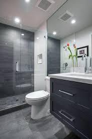 small bathroom color ideas pictures bathroom color ideas for small bathrooms parkapp info