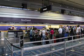 Southwest Flight Tickets by Airline Tickets To Las Vegas Southwest Flights Search Engine