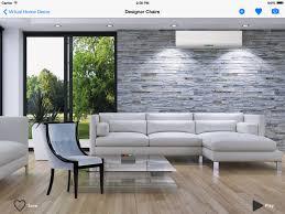 virtual home decorator virtual interior design home decoration tool on the app store