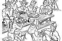 thanksgiving coloring turkey www kanjireactor com