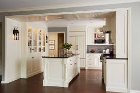 cape cod kitchen ideas cape cod kitchen traditional kitchen minneapolis by