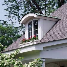 Gabled Dormer Windows Gabled Dormer Windows Ideas Home Improvement Story Book